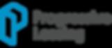 logo progressive.png