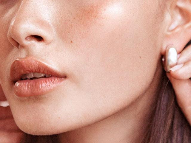 BEAT OILY SKIN WITH THIS MORNING TO EVENING ROUTINE, Women's Health