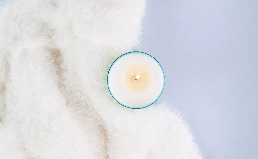 The best scented candles for a gorgeous-smelling home