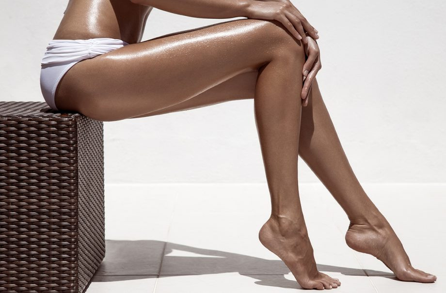 How to remove fake tan: Seven easy solutions and natural remedies