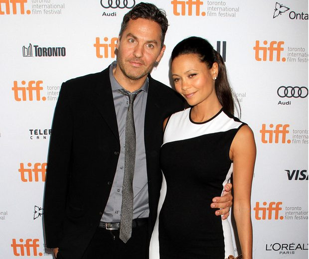 LOOK, THANDIE NEWTON IS PREGNANT.jpg