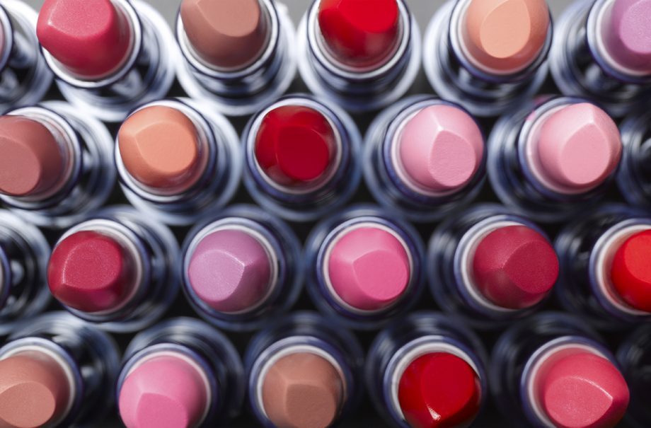 The best lipstick colours to wear based on your zodiac sign