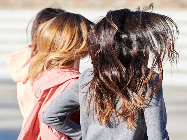 6 THINGS YOU NEED TO KNOW ABOUT NATURAL HAIR DYE, Women's Health