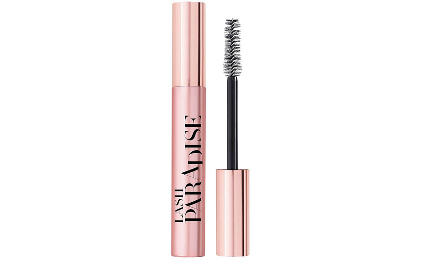 L'Oréal Paris Lash Paradise Review: Does the budget buy really measure up to the high-end greats?