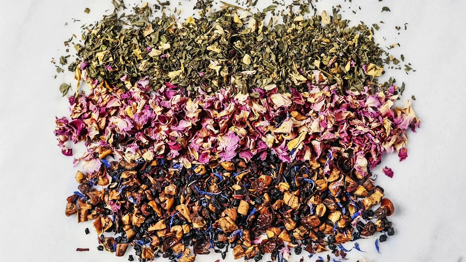 The best sleep teas for relaxing at bedtime