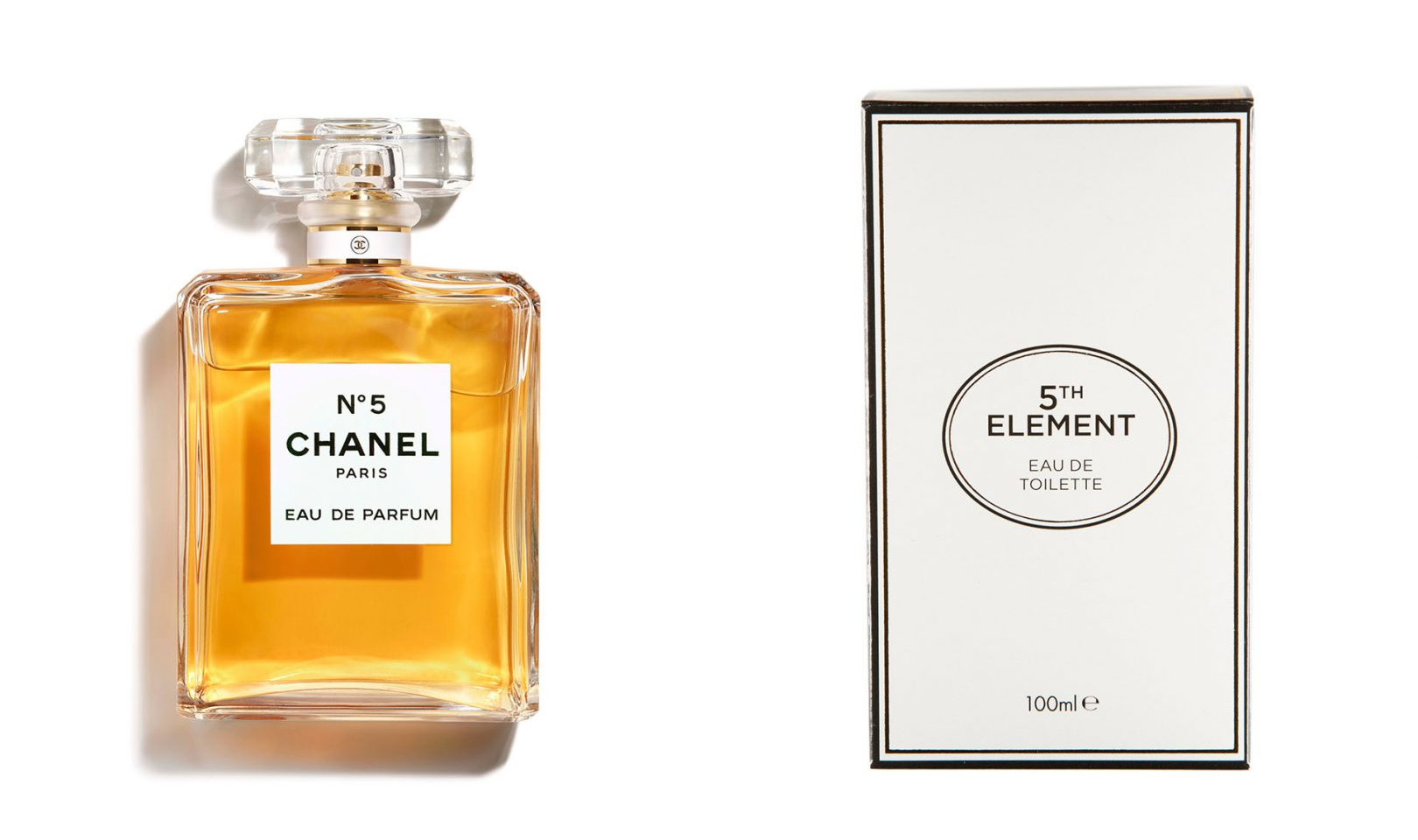 28 bargain perfumes that smell just like designer scents, GoodtoKnow