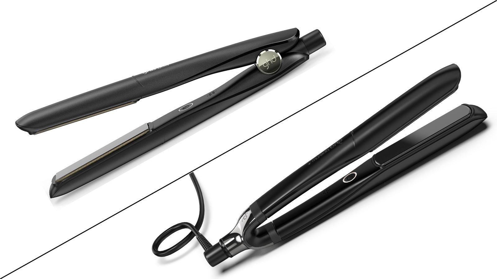 GHD Platinum+ vs GHD Gold: Is there a difference in the two renowned stylers?
