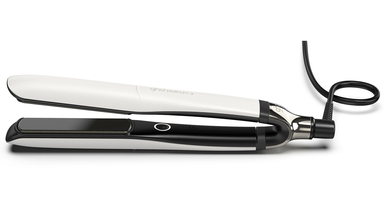 GHD Platinum+ Hair Straightener review: Is the newest drop from the iconic brand better than the rest?