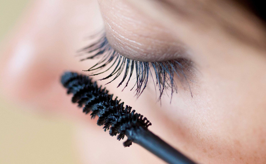 The best mascaras under £10 to invest in now