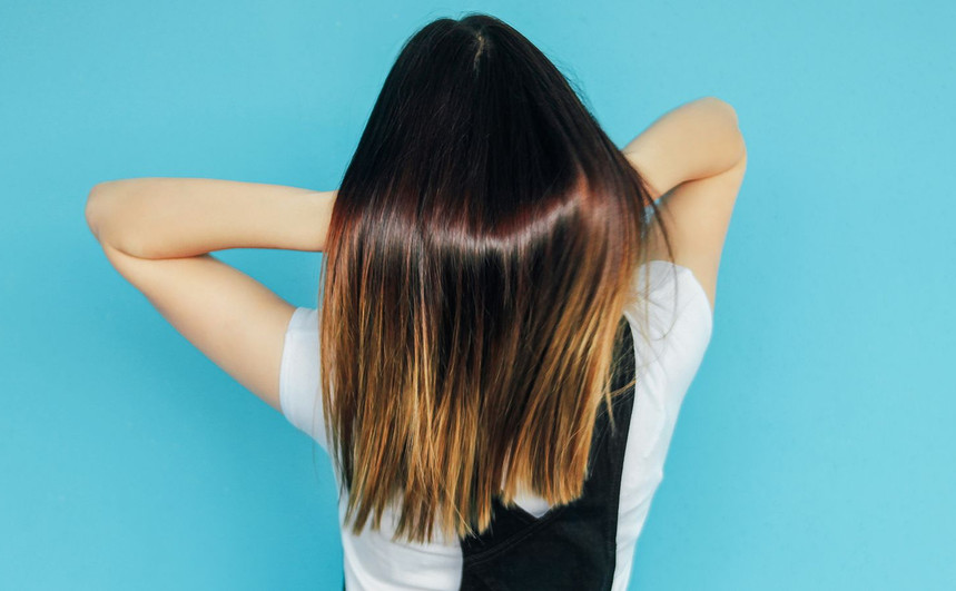 The best hair straightener brushes for sleek, shiny and volumised hair