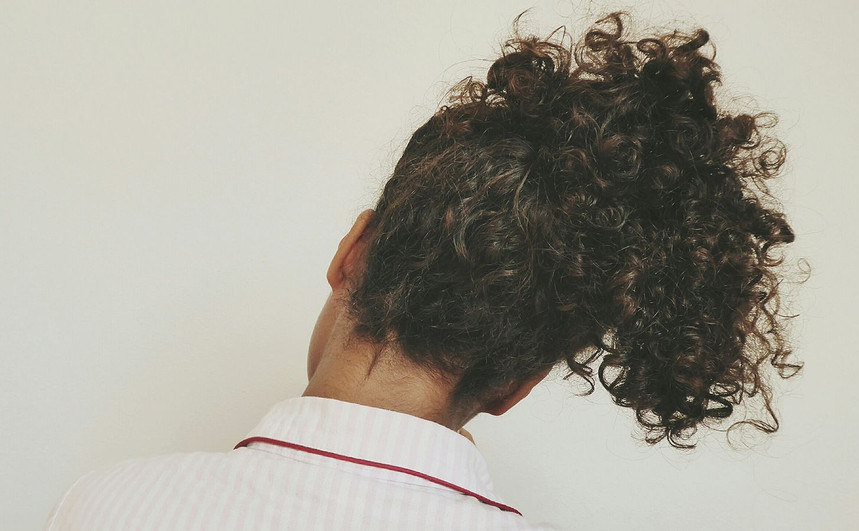 The best straightener for curly hair: tame those locks fast!