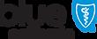 bsc-logo-lg.png