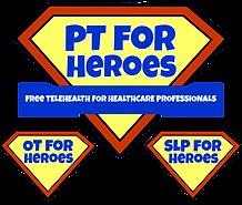 PT Heroes.png