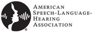 american speech language assoc.jpg