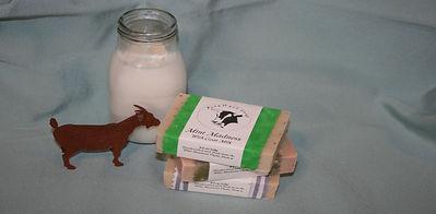Milk Trio.jpg
