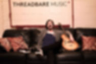 Tom___Threadbare_Studios_LIC_NYC_Selects