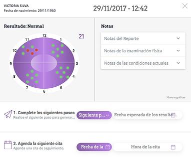 instapap-pantalla-modulo.png
