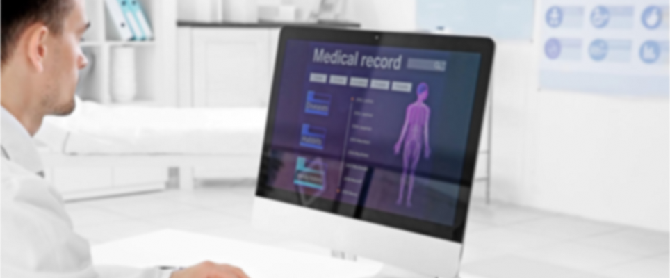 TSTC-Health-Information-Tec 1.png