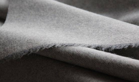 light gray wool fabric 1 linenspace.jpg
