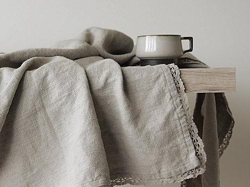 Scandinavian tablecloths
