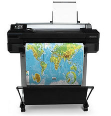 HP DesignJet T520 Printer Photo.jpg