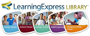 Learning Express Icon2.jpg