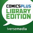 ComicsPlus Icon.png