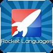 RocketLanguages2.png
