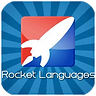 RocketLanguages2.png