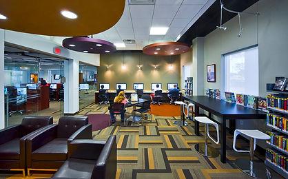LEPL Teen Center.jpg