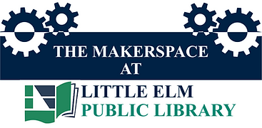 Library Makerspace Logo.png