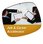 learning express job_career_acceleratorr-icon.png