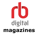 RBDigital Mags Icon.png
