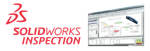 SOLIDWORKS INSPECTION.png