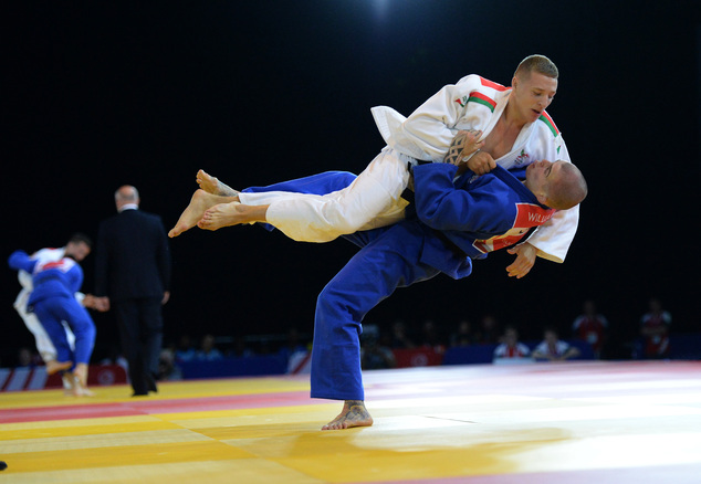 article-urn-newsml-pa.press.net-20140725-PA-SSS-COMMONWEALTH-Judo-7874182452575-6RKr5WPrrHSK2-112_63