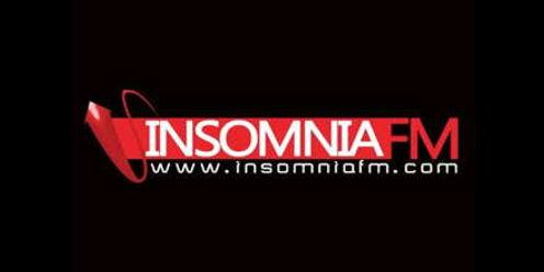 insomnia-fm-1.jpg
