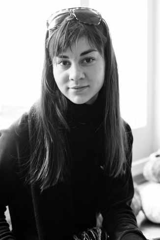Ilona Treilib