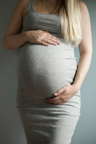 gravid, gravidfotografering, hjemmefotografering