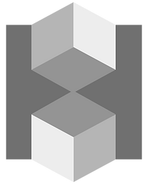 NUPEHP_logo_2.png