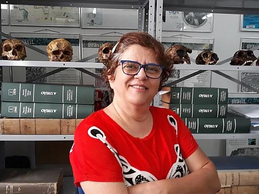 NUPEHL doa acervo digital ao Centro de História da Família