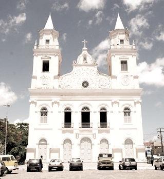 Catedral-Bas%C3%ADlica-de-Nossa-Senhora-