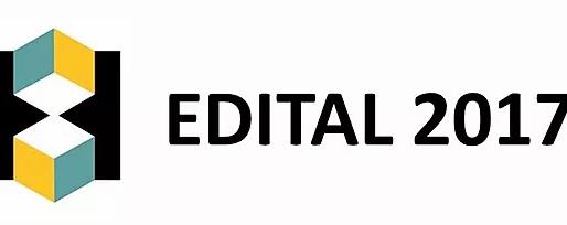 Resultado do Edital 2017 do NUPEHL