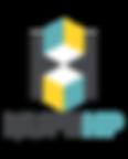 NUPEHP_logo_transparente_2.png
