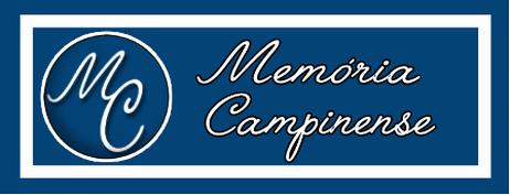Memória Campinense - o canal sobre a história de Campina Grande