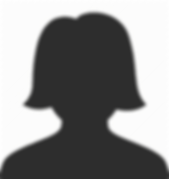 -person-png-silhouette-head-481_512.png