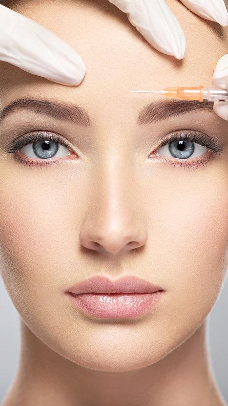 botox women.jpg
