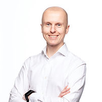 Artem Bocharov at Barrwelwise-2_Edited_R