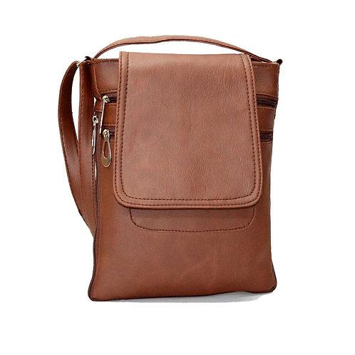 AwanHive Women's Sling Bag