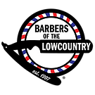 Barbers.png