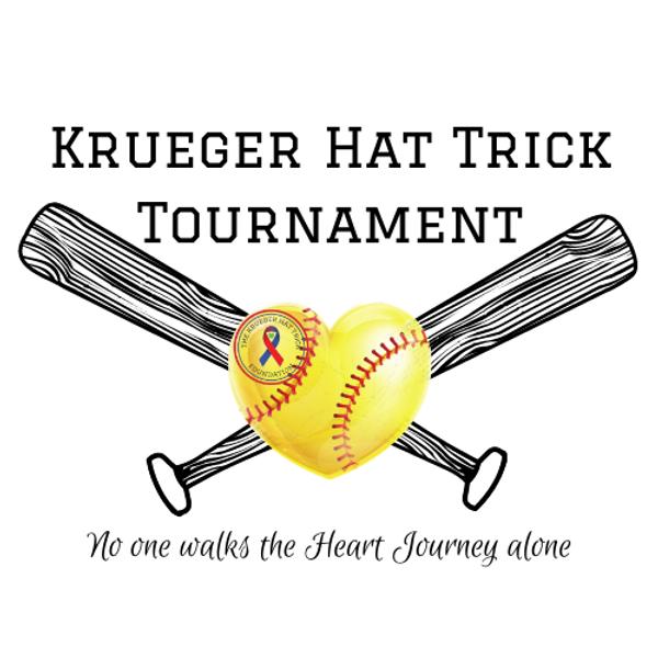 First Annual KHT Softball Tournament